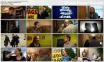 Louis Theroux i wrogowie Ameryki powr�t / Louis Theroux (2011) PL.TVRip.XviD / Lektor PL