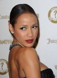 Дания Рамирес, фото 1061. Dania Ramirez Vanities 20th Anniversary With Juicy Couture - 20/02/2012, foto 1061