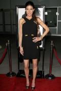 Дженнифер Карпентер, фото 201. Jennifer Carpenter 'Gone' Los Angeles Premiere in Hollywood - February 21, 2012, foto 201