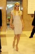 Пэрис Хилтон, фото 14621. Paris Hilton attends a commercial event on, february 22, foto 14621