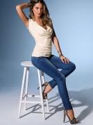 Лили Олдридж, фото 386. Lily Aldridge Victoria's Secret*[Mid-Res], foto 386,