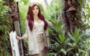 Деми Ловато, фото 3480. Demi Lovato MQ's, foto 3480