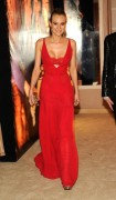 Дайан Крюгер, фото 5530. Diane Kruger 2012 Vanity Fair Oscar Party in West Hollywood - 26/02/12, foto 5530