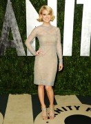 Элис Ив, фото 325. Alice Eve 2012 Vanity Fair Oscar Party - February 26, 2012, foto 325