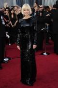 Анна Фарис, фото 1220. Anna Faris - 84th Annual Academy Awards, february 26, foto 1220