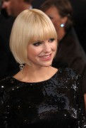 Анна Фарис, фото 1217. Anna Faris - 84th Annual Academy Awards, february 26, foto 1217