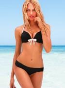 Кандиче Свейнпол, фото 3127. Candice Swanepoel Victoria's Secret, foto 3127