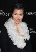Кортни Кардашиан, фото 354. Kourtney Kardashian Escape To Total Rewards Event, Hollywood & Highland Center in LA - March 1, 2012, foto 354