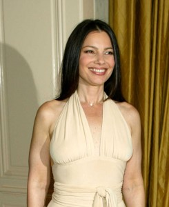 FRAN DRESCHER - random HQ set (a)
