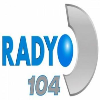 41bc47202241817 Radyo D   Top 40 Listesi (18 Temmuz 2012) (2012)