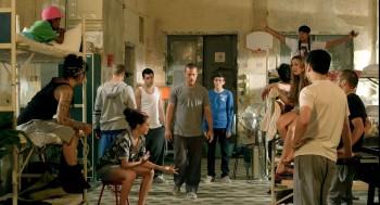 Street Dance 2 (2012) 720p.x264.DTS-HDC