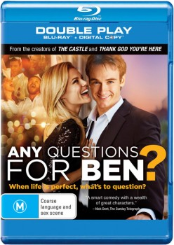 Any Questions for Ben? 2012 m720p BluRay x264-BiRD