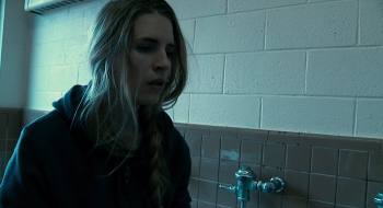 Another Earth 2011 m720p BluRay x264-BiRD