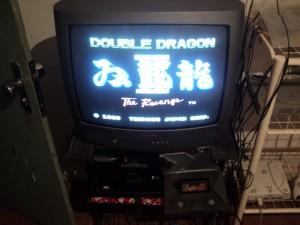 Quase todos os NES Clones 6576c5205837838