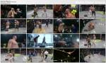 Bellator 73 (2012) PL.TVRip.XviD / PL