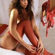Hot sexy naked bangali