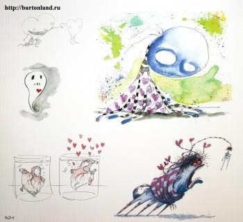 http://thumbnails56.imagebam.com/20776/4e7fa7207754523.jpg